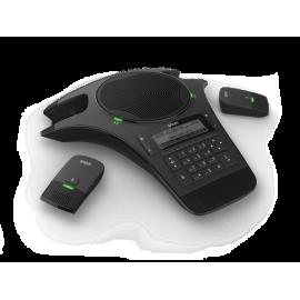 SNOM Telefon Konferencyjny C520