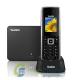 Yealink W52P VoIP IP Dect