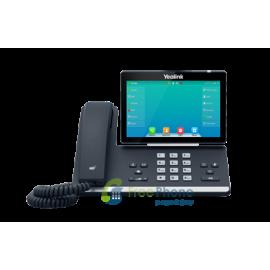 Yealink SIP-T57W Wideotelefon