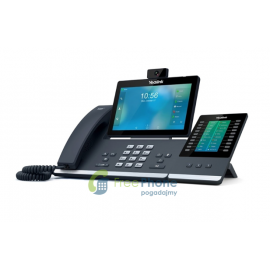 Yealink SIP-T58V Android