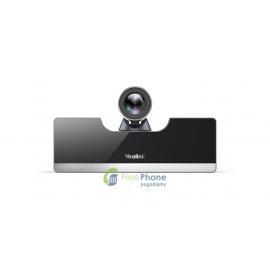 Zestaw wideokonferencyjny Yealink VC500 baza