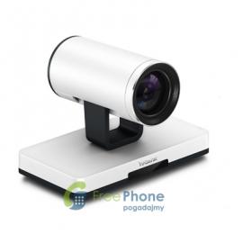 Yealink VCC22 kamera do systemu telekonferencyjnego