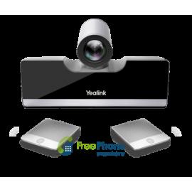Zestaw wideokonferencyjny Yealink VC500-Wireless Micpod