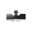 Zestaw wideokonferencyjny Yealink VC500 Pro bez mikrofonów