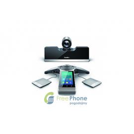 Zestaw wideokonferencyjny Yealink VC500-Phone-Wired