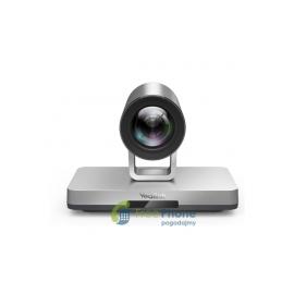 System wideokonferencyjny Yealink VC800 baza