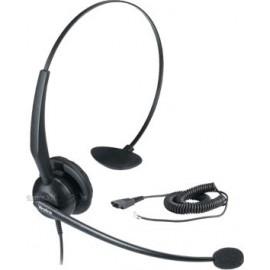 Yealink YHS32 słuchawki nagłowne
