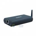 Yeastar NeoGate TG100 1 GSM