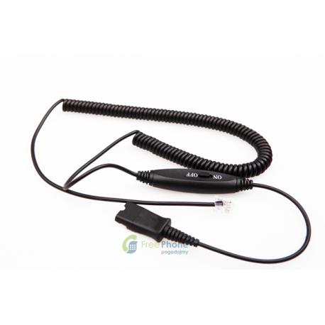 VT QD-RJ09-plug(04)-ctrl