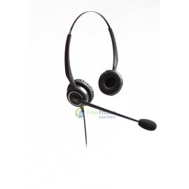 VT5000UNC-D (P/N: 5050-90-00)