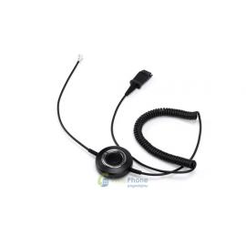 VT Smart-Cord