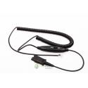 VT QD-RJ09-plug(06)-blue-ctrl