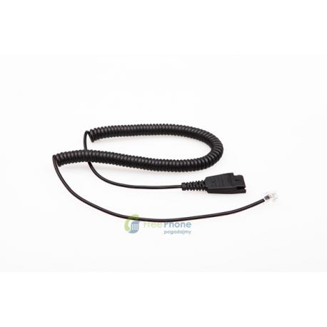 VT QD-RJ09-plug(01)