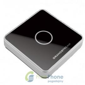 Czytnik kart RFID  GDS3710