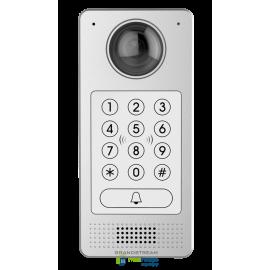 Domofon GDS3710 wideo