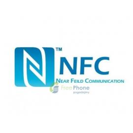 2N® Access Unit - licencja NFC