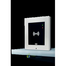 2N® Access Unit - czytnik 13.56MHz, możliwość NFC