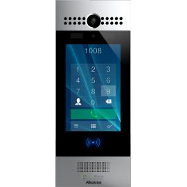Wideodomofon IP Akuvox R29S