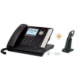 Alcatel IP770G SIP PoE + IP70