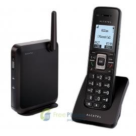 Alcatel IP2015P