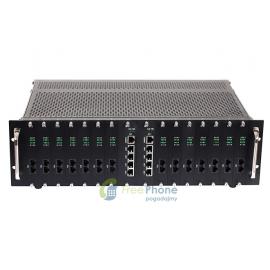 DINSTAR DAG3000-112S Access Gateway