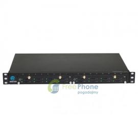 DINSTAR DWG2000F-16 G- Spliter antenowy
