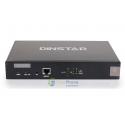 DINSTAR MTG200-1