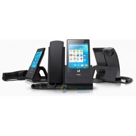 Ubiquiti UniFi VoIP Phone (UVP)