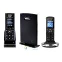 RTX 8630 Telefon