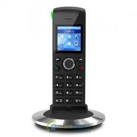 RTX 8430 Telefon
