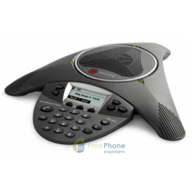 Soundstation IP 6000