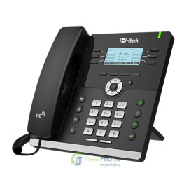 Telefon IP HD UC903