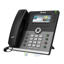 Telefon IP HD UC926