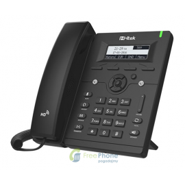 Telefon IP HD UC902