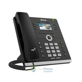 Telefon IP HD UC923