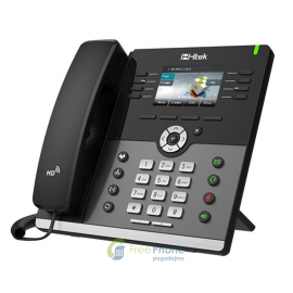 Telefon IP HD UC924